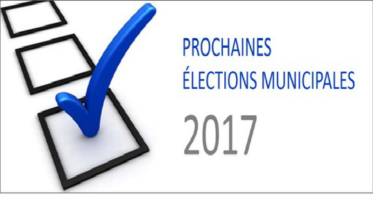 <p>Vote par anticipation: 29 octobre &nbsp; &nbsp;</p>